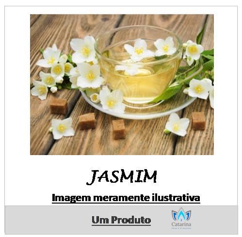 ESSÊNCIA JASMIM
