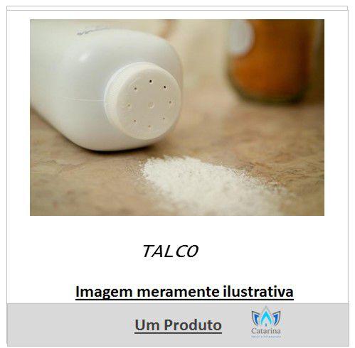 ESSÊNCIA TALCO