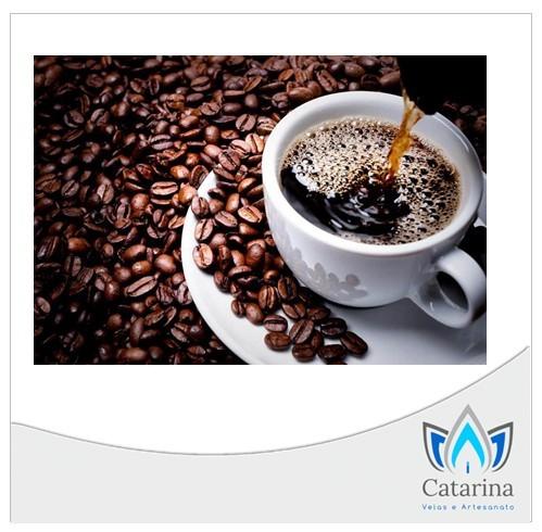 EXTRATO GLICÓLICO CAFÉ VERDE 250 ML