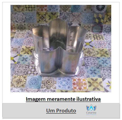 FORMA FLOR PRIMAVERA  10 x 05