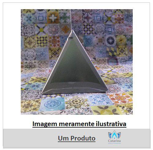 FORMA ORGONITES 10 x 10