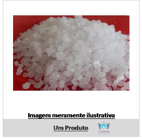 PARAFINA MACRO 140/145 LENTILHA/ LENTILHADA/ ESCAMAS 1 KG