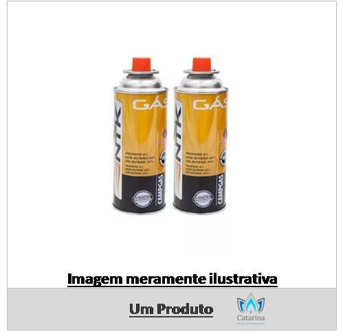 REFIL MAÇARICO (UNIDADE)