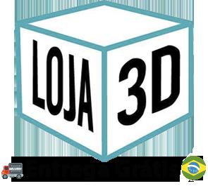 Loja 3D