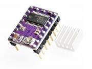 Driver - Dissipador de Calor - Drv8825 - Reprap - Impressora 3D