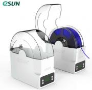 Estufa para Filamentos de Impressoras 3D - EBox - Esun