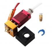 Extrusor Hotend da Impressora 3D - Ender 3 e Ender 3 PRO - Creality (Original)