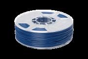 Filamento ABS - Azul - Cliever - 1.75mm - 1kg