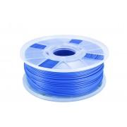 Filamento ABS - Azul Claro - Cliever - 1.75mm - 1kg