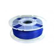 Filamento ABS - Azul Cobalto - Cliever - 1.75mm - 1kg
