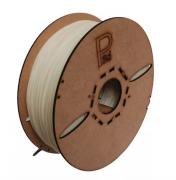 Filamento ABS - Branco - Premium - P3D - 1.75mm - 1kg