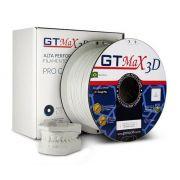 Filamento ABS - Dental - Premium MG94 - GTMax 3D - 1.75mm - 1KG
