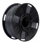 Filamento ABS Premium+ - Cinza Ardósia - 3D Fila - 1.75mm - 1kg