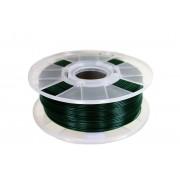 Filamento ABS - Verde Floresta - Cliever - 1.75mm - 1kg