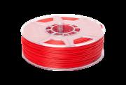 Filamento ABS - Vermelho - Cliever - 1.75mm - 1kg