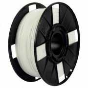 Filamento Antichama FRP 193 - Branco - 3D Fila - 1.75mm - 500g