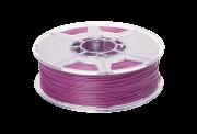 Filamento FLEX - Lilás - Cliever - 1.75mm - 1kg
