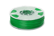 Filamento FLEX - Verde - Cliever - 1.75mm - 1kg