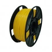 Filamento Petg - Amarelo - FAZ3D - 1.75mm - 1kg