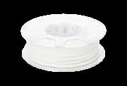 Filamento PETG - Branco - Cliever - 1.75mm - 1kg