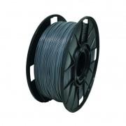 Filamento Petg - Cinza - FAZ3D - 1.75mm - 1kg