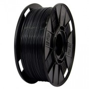 Filamento PETG XT - Black Night - 3D Fila - 1.75mm - 1kg