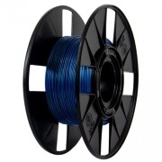 Filamento PETG XT - Blue Metal - 3D Fila - 1.75mm - 500 gramas