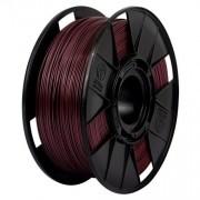 Filamento PETG XT - Malbec Wine - 3D Fila - 1.75mm - 1kg