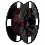Filamento PETG XT - Malbec Wine - 3D Fila - 1.75mm - 500 gramas