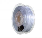 Filamento PLA - Alumínio - Cliever - 1.75mm - 1kg