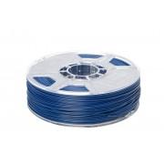 Filamento PLA - Azul Escuro - Cliever - 1.75mm - 1kg