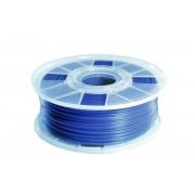 Filamento PLA - Azul Oceano - Cliever - 1.75mm - 1kg