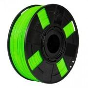 Filamento PLA Basic - Verde - 3D Fila - 1.75mm - 1KG