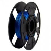 Filamento PLA EasyFill - Azul Sky - 3D Fila - 1.75mm - 250g