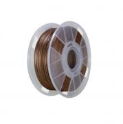 Filamento PLA Flow - Dourado - Cliever - 1.75mm - 1kg