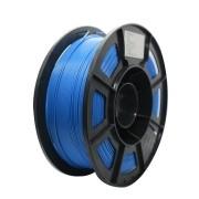 Filamento PLA - INGEO - Azul - R3D - 1.75mm - 1kg