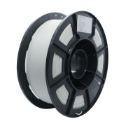 Filamento PLA - INGEO - Branco - R3D - 1.75mm - 1kg