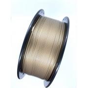 Filamento PLA - INGEO - Bronze - R3D - 1.75mm - 1kg