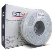 Filamento PLA - Mármore - GTMax 3D - 1.75mm - 1KG