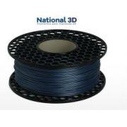 Filamento PLA Max - Azul Cobalto - National 3D - 1.75mm - 1KG