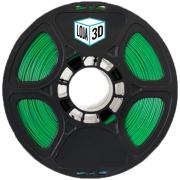 Filamento PLA Pro - ECO - Verde - Loja 3D - 1.75mm - 1kg