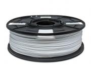 Filamento Tritan - Branco - GTMax 3D - 1.75mm - 1KG