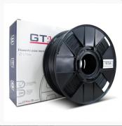 Filamento Tritan - Preto - GTMax 3D - 1.75mm - 1KG