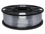 Filamento Tritan - Transparente - GTMax 3D - 1.75mm - 1KG
