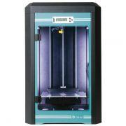 Impressora 3D CL2 Pro Plus + 1 KG De PLA - Cliever