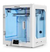 Impressora 3D Creality 3D® - CR-5 PRO