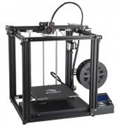 Impressora 3D Creality 3D® - Ender 5