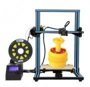 Impressora 3D Creality 3D® - CR 10S