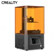 Impressora 3D de Resina - Creality LD-002R - SLA e DLP