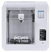 Impressora 3D Faber S - PCYES